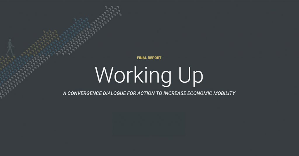 24ca10e69eed Working Up released its final report in October 2018. Explore it in an  interactive fashion above or download the executive summary .